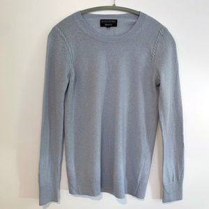 Banana Republic Flipucci Size Medium Sweater